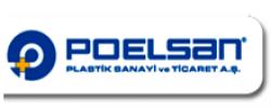 Poelsan