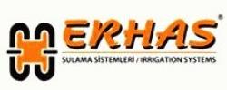 Erhas
